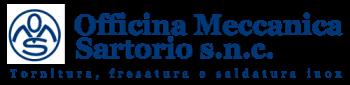 logo_sartorio_500