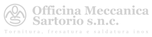 logo_sartorio_bianco_500